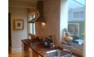 Flat to rent in 9 GIESBACH ROAD, LONDON