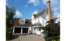 6 bed Detached home to rent in Frances Green...