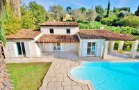 5 bedroom house for sale in 06410, Biot, France