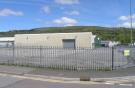 property to rent in Treforest Industrial Estate,