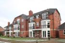 Walton Heath Drive Apartment for sale