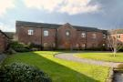 5 bed Barn Conversion in Bank Lane, North Rode...