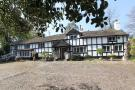 4 bedroom Farm House for sale in Castle Hill, Prestbury...