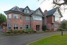 6 bed Detached house for sale in Hale Road, Hale Barns...