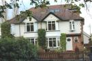 4 bed semi detached property in Flash Lane, Bollington...