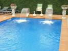 5 bed Detached property in Catalonia, Girona, Pals