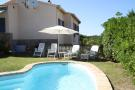 Catalonia Detached property for sale