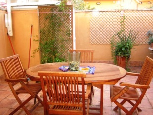 2 bed Apartment in Catalonia, Girona...