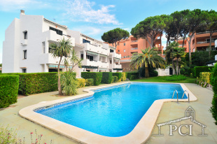 Apartment for sale in Catalonia, Girona, Pals