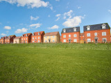 Taylor Wimpey, Oasis at Buckingham Park