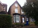 7 bedroom Terraced house in 358 Crookesmoor Road...