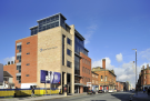 property to rent in 340 Deansgate,