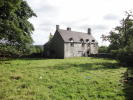 5 bedroom Detached home for sale in Garreg Boeth Rhydymwyn...