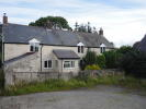 Farm House in Tafarn-Y-Gelyn...