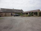 3 bed Barn Conversion in Five Kennels Ffordd...