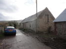 Pen Y Cefn Road Farm Land for sale