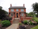 Detached property in Holywell Road, Flint, CH6