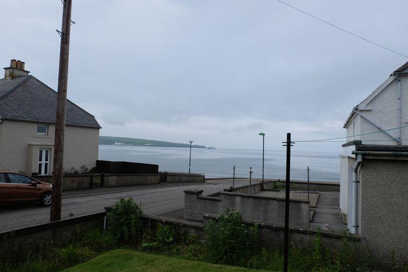 Property for sale in 27 durness street thurso kw14 for 27 inverness terrace