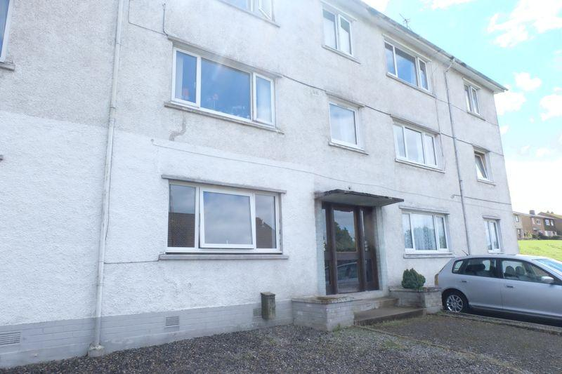 2 bedroom flat for sale in drynie terrace inverness iv2 for 2 6 inverness terrace
