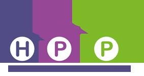 Highland Premier Properties, Invernessbranch details