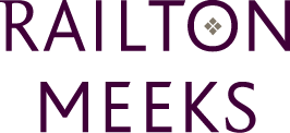 Railton-Meeks Property Management Ltd, Didsburybranch details