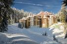 new Apartment for sale in Smolyan, Pamporovo