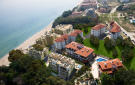 new Apartment for sale in Varna, Byala
