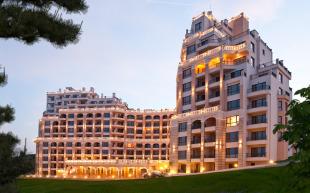 new Apartment for sale in Varna, Golden Sands
