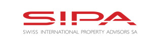 Swiss International Property Advisors, Lausannebranch details