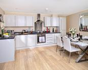 2 bed new Apartment for sale in Midland Road...