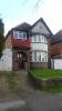 3 bed Detached house to rent in School Road, Hall Green...