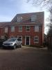3 bed Town House to rent in Snitterfield Drive...