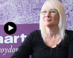 haart, Croydon Lettings