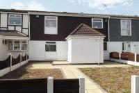 3 bed Town House for sale in BAKEWELL CLOSE...