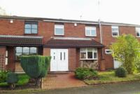 Town House for sale in Hilton Close, Bloxwich...