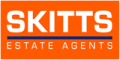 Skitts Estate Agents, Bloxwich