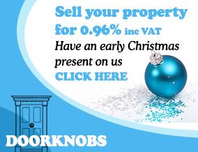 Get brand editions for Doorknobs Ltd, Tunbridge Wells Sales