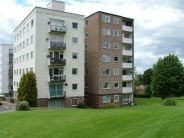 2 bedroom Flat for sale in Ferndale Close...