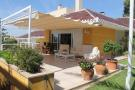 5 bed Detached Villa for sale in Valencia, Alicante...