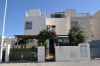 3 bed Duplex for sale in Valencia, Alicante...