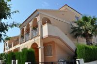 3 bedroom Duplex in Valencia, Alicante...