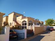 4 bed Duplex in Valencia, Alicante...