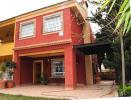 5 bed semi detached home for sale in Valencia, Alicante...