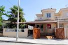 3 bedroom End of Terrace house for sale in Torre de la Horadada...