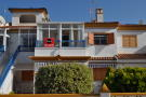 2 bedroom Apartment for sale in Valencia, Alicante...