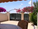 Valencia Terraced property for sale