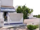 2 bedroom Ground Flat for sale in Valencia, Alicante...