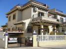 Terraced house in Valencia, Alicante...