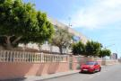 Apartment for sale in Torre de la Horadada...