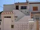 2 bed Apartment in Torre de la Horadada...